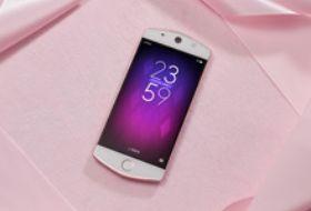 美图M6美颜手机-硬蛋网