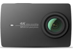 小蚁4K运动相机-硬蛋网