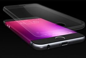 OPPO、小米、魅族今年都要上,手机厂商转3D屏要攻克哪些难关?