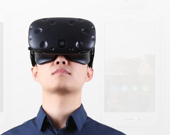 微信头像帽子眼镜
