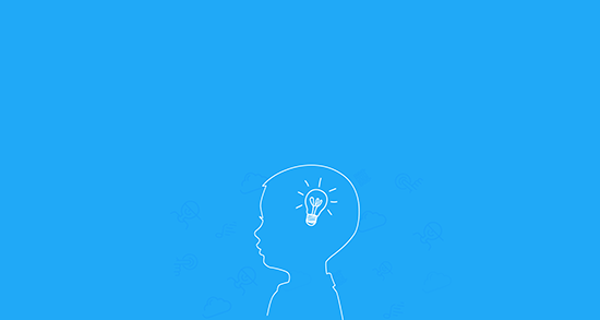 独创的智能交互界面设计,深度定制的儿童专属内容,内置360人工智能