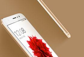 360手机 N4S-硬蛋网