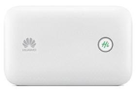 华为随行WiFi Plus-硬蛋网