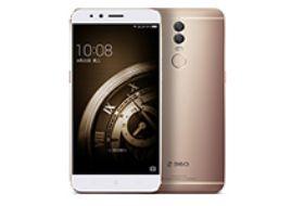 360 Q5手机-硬蛋网