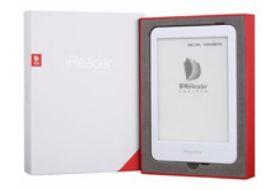 iReader Plus-硬蛋网