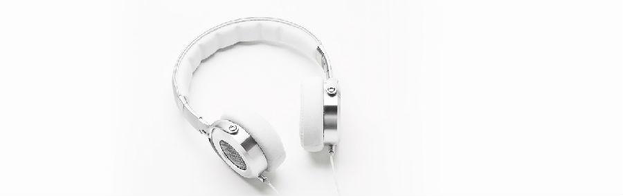 小米头戴式耳机