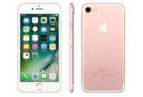 iPhone 7-硬蛋网