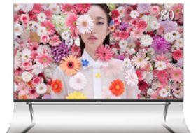夏普8K清晰度液晶电视-硬蛋网