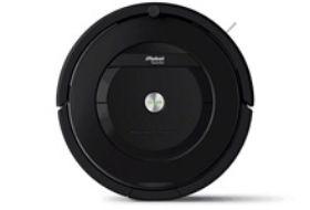 Roomba® 860 扫地机器人-硬蛋网