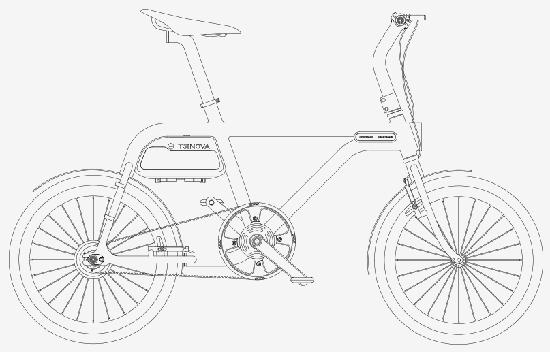 轻客TS01智慧电单车,骑出趣,要自由。智慧动力系统,汽车级汽飞思卡尔32位芯片,特斯拉同款松下动力锂电池及与松下联合开发的电池管理系统(BMS),革命性地采用梯形车身结构,用汽车科技重新发明自行车,给你前所未见,最畅快的驾驶体验。  轻客TS01智慧电单车 骑出趣 要自由 下一代自动档智慧电单车 开启城市出行新纪元  骑出趣 要自由 驾驶 前所未见,最畅快的驾驶体验 不怕拥堵,走新的路。不论坦途、上坡、逆风,每一种城市出行环境,轻客都让你如履平地,驾驶愉悦。  驾驶 读懂路况 自动变速 轻客独家研发的智