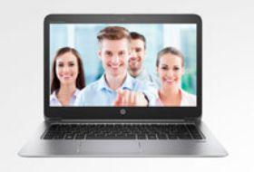 惠普精英HP EliteBook 1040 G3-硬蛋网