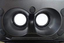 玩具还是实用? 小米发布VR眼镜玩具版-硬蛋网