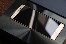 美学和绝学 华硕发布ZenFone 3系列手机新品-硬蛋网