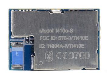 i410e-s