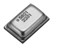 SPV1840LR5H-B