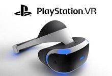 虚拟现实大爆发 索尼PlayStation VR领头羊-硬蛋网