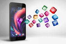 HTC Desire Pro 10新机 全网通+2000万像素-硬蛋网