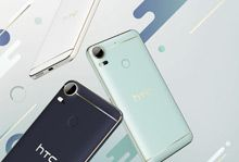 Desire系列最好的手机 HTC Desire Pro 10发布-硬蛋网