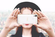 """""""就是会玩儿""""的HTC Desire 10,玩了什么新花样-硬蛋网"""