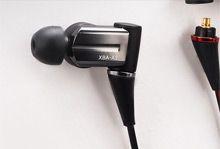 美而韵 索尼MDR-EX750AP入耳式耳机-硬蛋网
