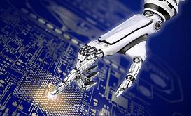 硬件智能化是必然的趋势,互联网玩不转?