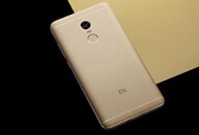 红米Note 4——全金属十核千元旗舰-硬蛋发现