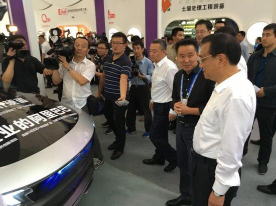引入 Mobileye 技术到国产客车,硬蛋打造智能硬件全产业链