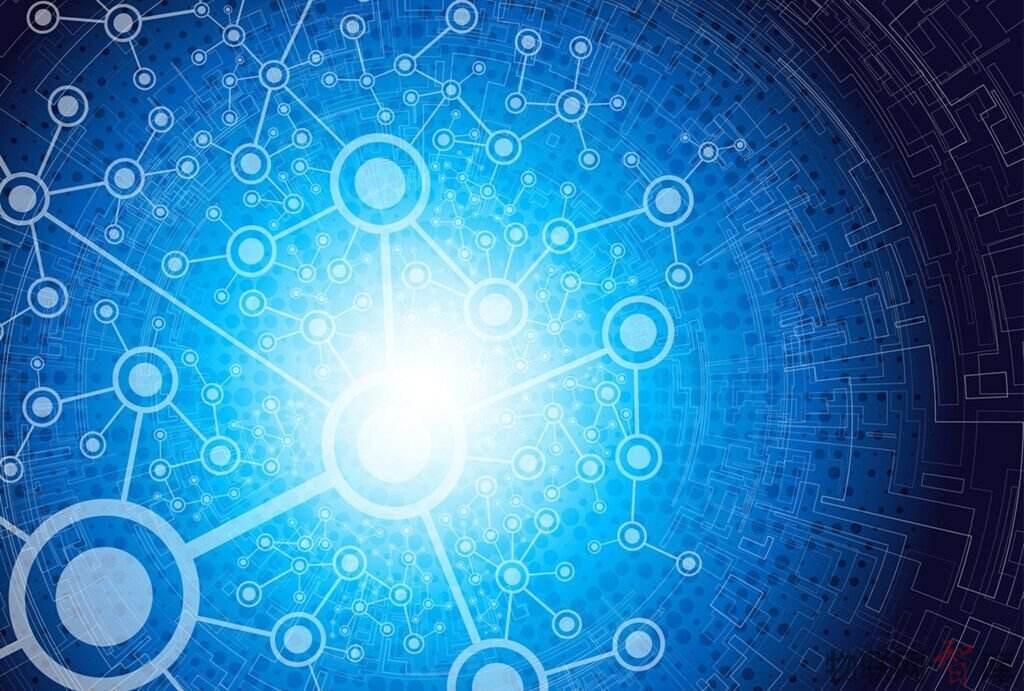 2025年蜂窝物联网连接将达到24亿