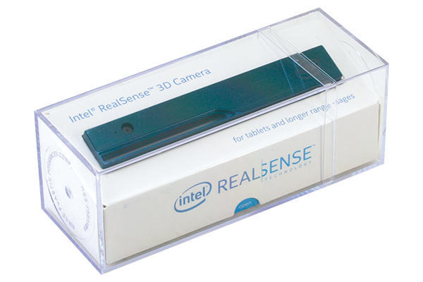 R200 Development Kit