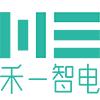 上海睿鬲信息科技有限公司-硬蛋网