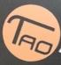 美国TaoTronics®蓝牙吸盘式浴室音响-硬蛋发现