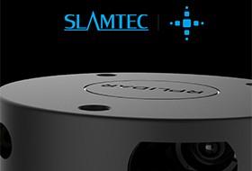 思岚360度激光雷达开发套装 RPLIDAR A1M8