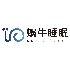 赛博龙科技(北京)有限公司-硬蛋网