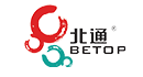广州市品众电子科技有限公司-硬蛋网
