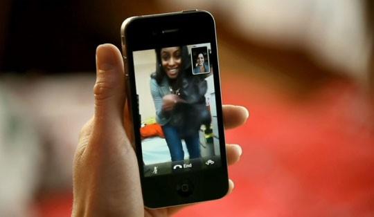 iphone x被曝掉漆严重 那么苹果近年的产品都有哪些黑
