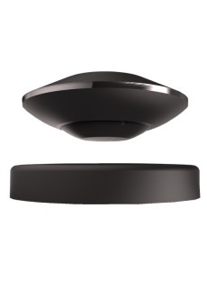 5D超引力磁悬浮蓝牙音箱SG-100